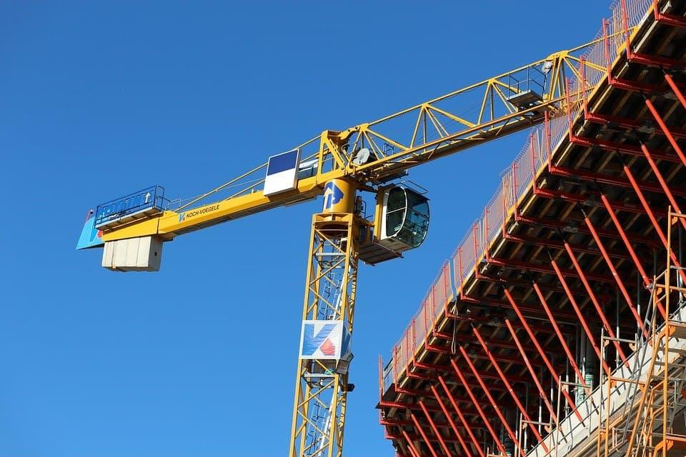 Группа «Самолет» построит крупный жилой комплекс вЛенобласти