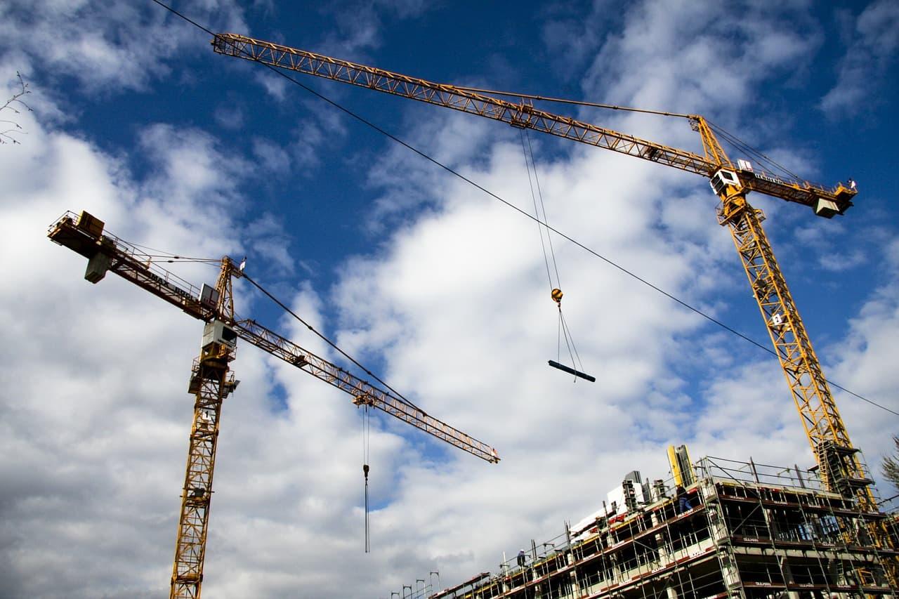 ГКПИК построит новый жилой комплекс вСокольниках