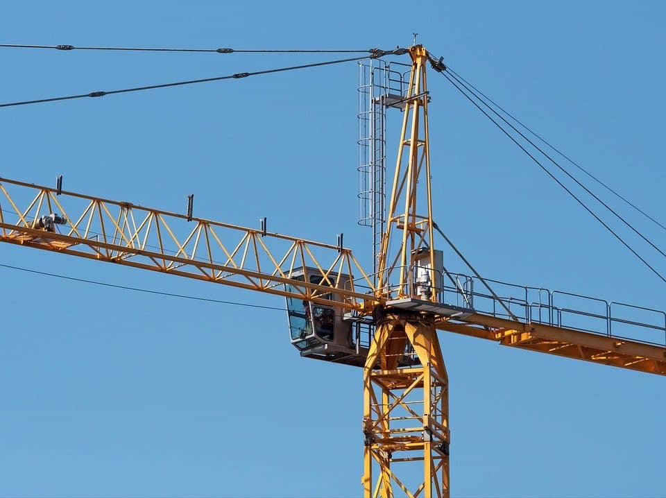 ПИК иINGRAD запустят несколько совместных жилых проектов