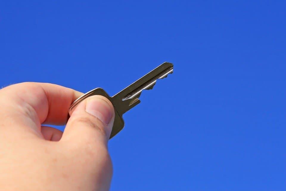 Участие риелтора при покупке квартиры