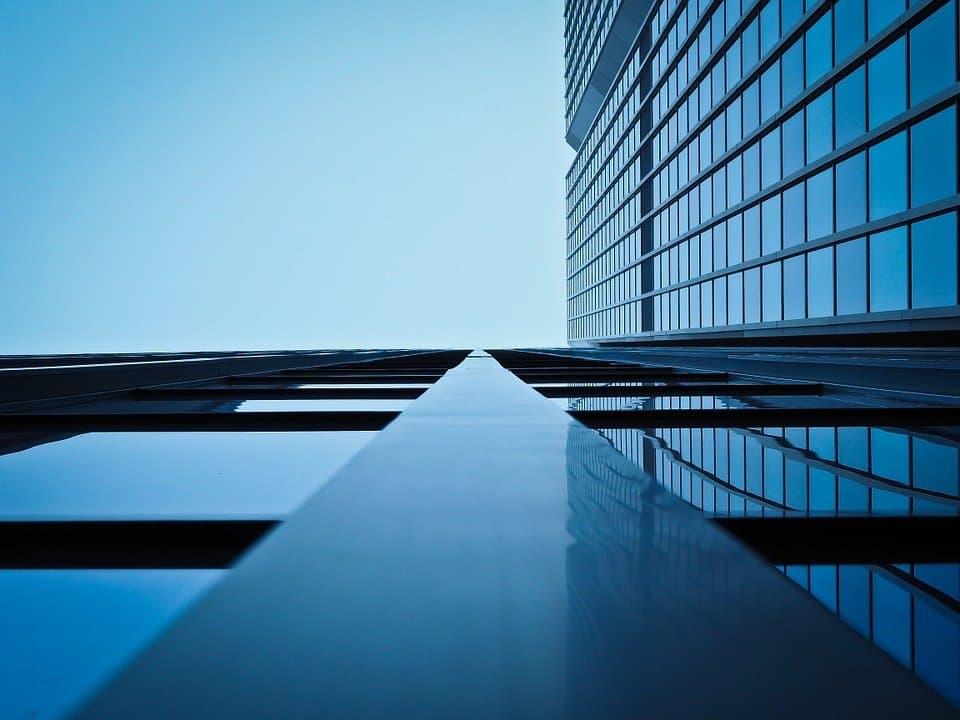 Загод столичные квартиры бизнес-класса подорожали на38%
