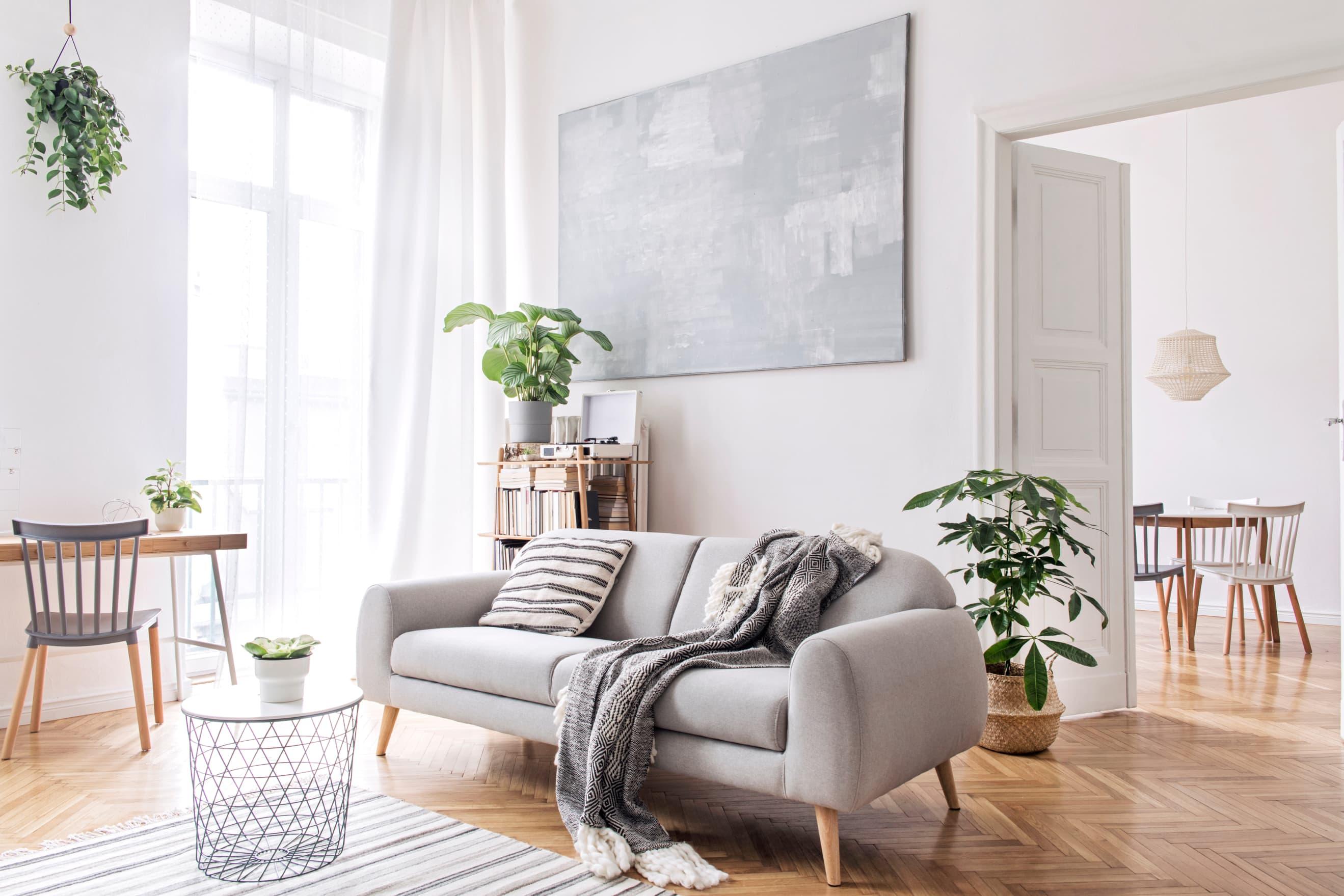 Покупка квартиры навторичном рынке