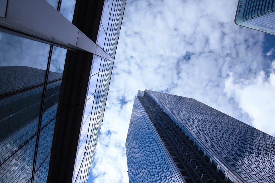 Стоимость элитного жилья напервичном рынке Москвы достигла 7 млн рублей закв. метр