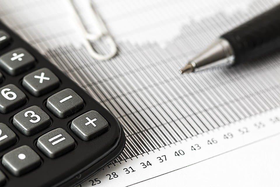 Налоговый вычет при покупке квартиры випотеку