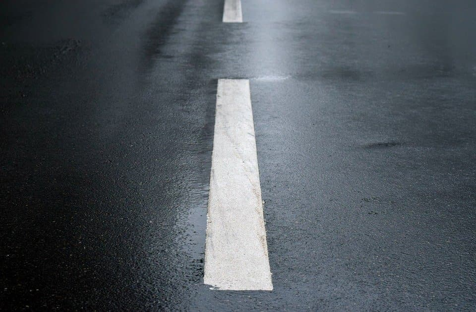 ДОНСТРОЙ сдал автомобильный путепровод наюго-востоке Москвы